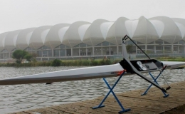 jw164-lw-rio-scull_single-sculls_2