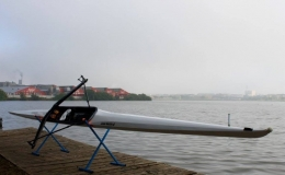 jw164-lw-rio-scull_single-sculls_4