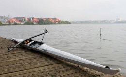 jw164-lw-rio-scull_single-sculls_6