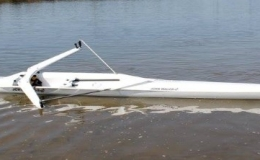 jw174-lw-swifter-training-scull_single-sculls_2