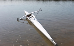 jw174-lw-swifter-training-scull_single-sculls_3