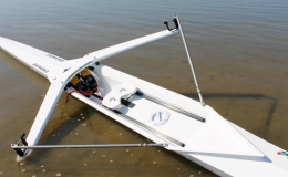 jw174-lw-swifter-training-scull_single-sculls_5