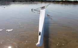 jw174-lw-swifter-training-scull_single-sculls_6